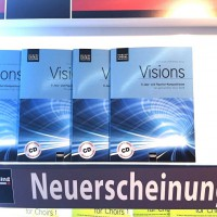 "Kompositionswettbewerb ""Visions"""