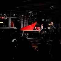 Bach-Nacht (Foto: Zuckrow)