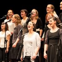 Nach Chor@Berlin ist vor Chor@Berlin: Termin für das kommende Jahr steht bereits fest
