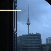 Chor@Berlin-Höhepunkte der ersten beiden Tage