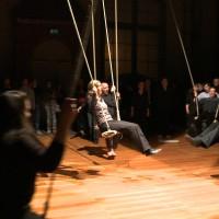 Chor@Berlin-Höhepunkte des Abschlusstages