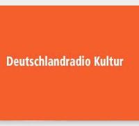 Chorfest-Eröffnungskonzert am 3. August auf Deutschlandradio Kultur