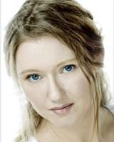 """Dorothee Mields als """"Überraschungsgast"""" bei Chor@Berlin"""