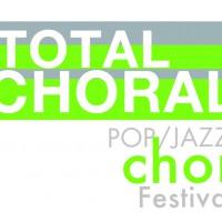 Lust auf mehr Chormusik? Festival TOTAL CHORAL mit Chor@Berlin-Ensembles