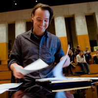 Freie Plätze in Chor@Berlin-Workshops im Februar