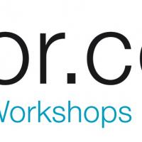 Die chor.com 2013 ist online!