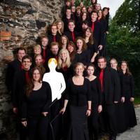 Deutscher Jugendkammerchor lädt zu Vorsingen ein