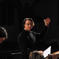 Anmeldefrist für Chor@Berlin-Workshops verlängert