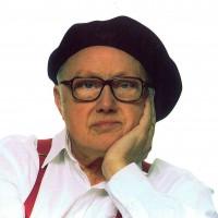 Eine Ära geht zu Ende - zum Tod des großen schwedischen Chorleiters Eric Ericson (1918-2013)