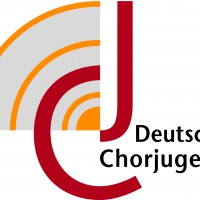 Deutsche Chorjugend jetzt Zentralstelle für Förderung von internationalem Choraustausch