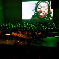 Von Sacred Concert bis Fabulous Fridays: Bildergalerie von Potsdams Nacht der Chöre