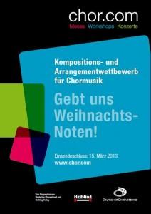 kompositionswettbewerb2013-212x300