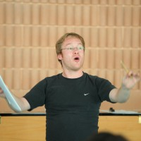 Bewerbungsfrist für chor.com-Intensivkurse bei Simon Halsey u.a. läuft Ende Juni ab