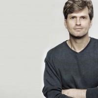 Roger Treece kommt als Dozent zur chor.com / Vorverkauf für Konzerte gestartet