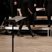Die schönsten Bilder vom Chor@Berlin-Nachtklang