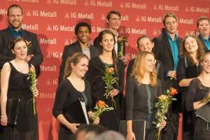 Deutscher Jugendkammerchor7