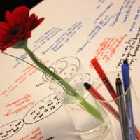 Deutscher Chorverband und Deutsche Chorjugend machen sich fit für die Zukunft