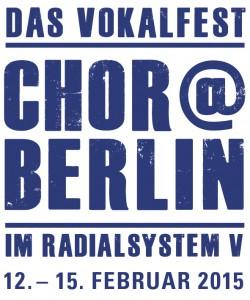 ChoratBerlin2015_Stempel_blau_mitDatum