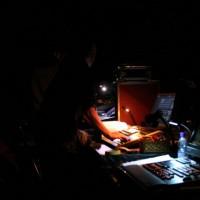 Die schönsten Bilder vom Jazzchor Freiburg