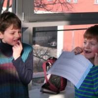 Jungs-Tag bei Chor@Berlin: Stimmolympiade und Konzert mit dem Staats- und Domchor