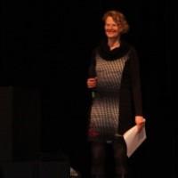 Eindrücke aus dem Intensivkurs Chordirigieren mit Sabine Wüsthoff