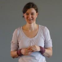 Ungenutzte Potenziale: Fundraising und Öffentlichkeitsarbeit für Chöre