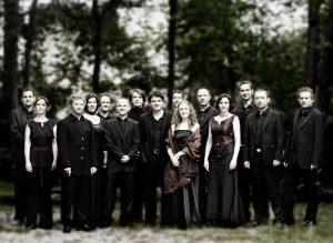Vocalconsort Berlin_c_Kristof Fischer
