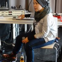 Loopstations: Multitasking, das Spaß macht!
