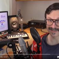 Singen auf den ersten Blick – kostenloser Video-Kurs