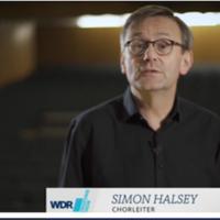 Sing mit beim WDR Digital-Chor