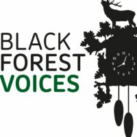 Black Forest Voices Web.stival 18.-21.6.2020