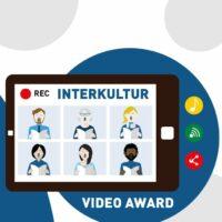 Virtual-Choir-Wettbewerbe