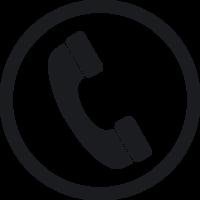 Telefonat mit ChorexpertInnen