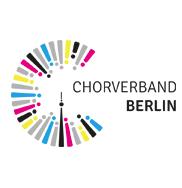 Chorleitungsseminar Berlin: Chor Digital! (12.-14.10.2020)