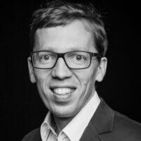 chor.com hat neuen künstlerischen Leiter