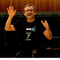 Online-Proben für Mozart-Requiem