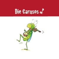 Carusos-Liedersingen Online