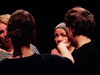 Unterwegs in die Tiefe – ein erster Vorgeschmack auf Chor@Berlin mit niniwe
