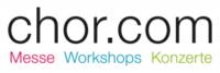 Kompositionswettbewerb zur chor.com 2013